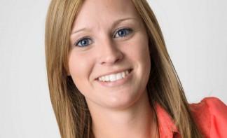 Kelly Lush